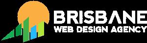 Brisbane website design agency